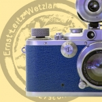 Leica Front
