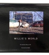 Willie's World by Louise Marler