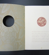 Enclave Inside Cover
