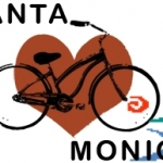 Proposal to the City of Santa Monica