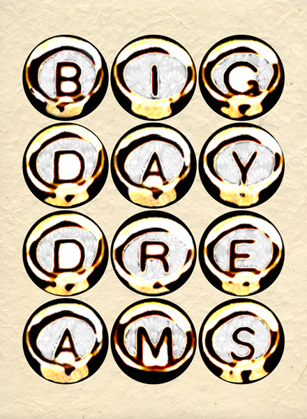 BigDayDreams